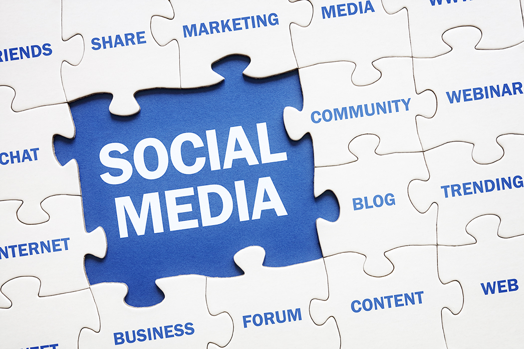 dental-clinic-marketing-best-practices-social-media