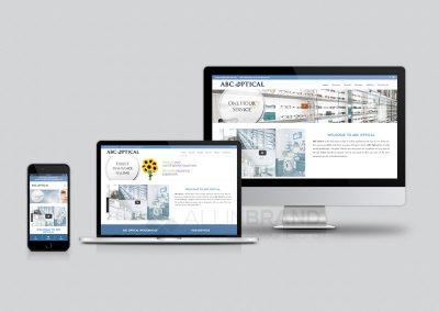 Website: ABC Optical