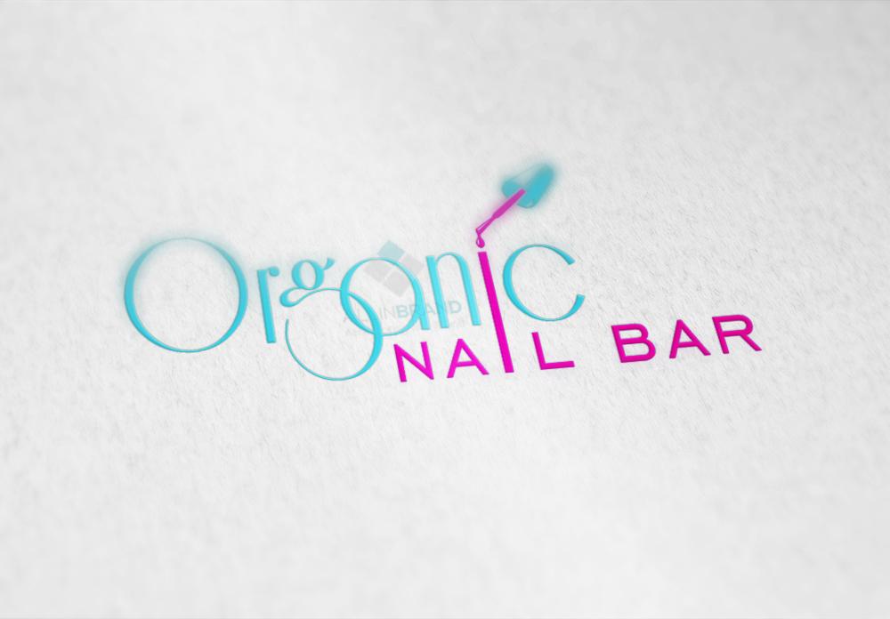 nail-salon-marketing-best-practices-allinbrand