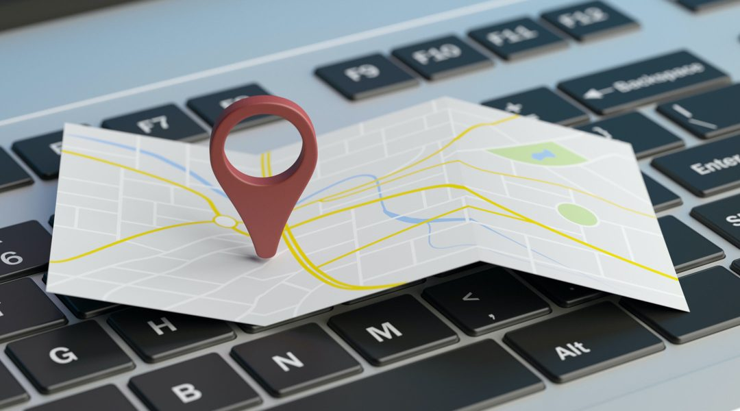 The Ultimate Local SEO Guide for Small Businesses in Canada – Free PDF Download